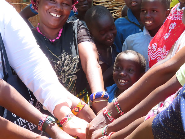 Common bonds Pokot Women.JPG