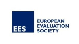 """EES blog """"Evaluation for post-normal times: what's changed since 2018?"""""""