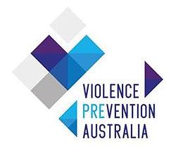 Violence Prevention.JPG