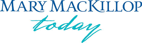 Mary_MacKillop_Today_Logo_RGB.jpg