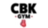cbk gym.png