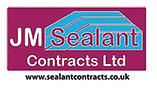 jm sealants logo.png