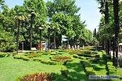 туристическое агентство велл смоленск