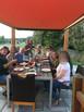 """Treffen in der """"Luisenburg"""""""