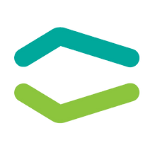 Logo%20Quadrat%20png_edited.png
