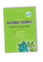 Cover_Sichtbar_Werden_Schatten.jpg