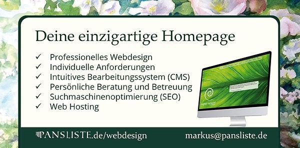 homepage-erstellen-lassen-von-pansliste.