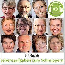 Cover_HB_Lebensaufgaben_zum_Schnuppern_Schatten.jpg