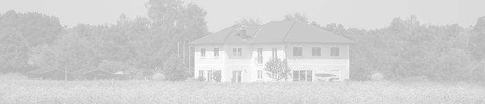 LA-AKADEMIE_Haus_HG.jpg