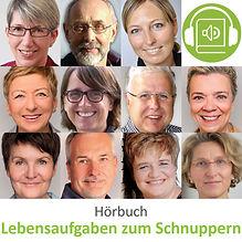 Cover_HB_Lebensaufgaben_zum_Schnuppern.jpg