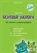Cover_LIDOUS_Sichtbar_Werden_21-07-05.jpg