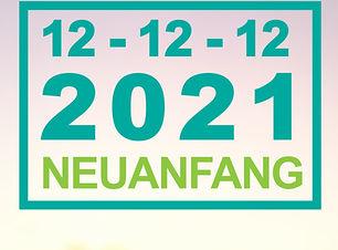 12-12-12_Logo.jpg