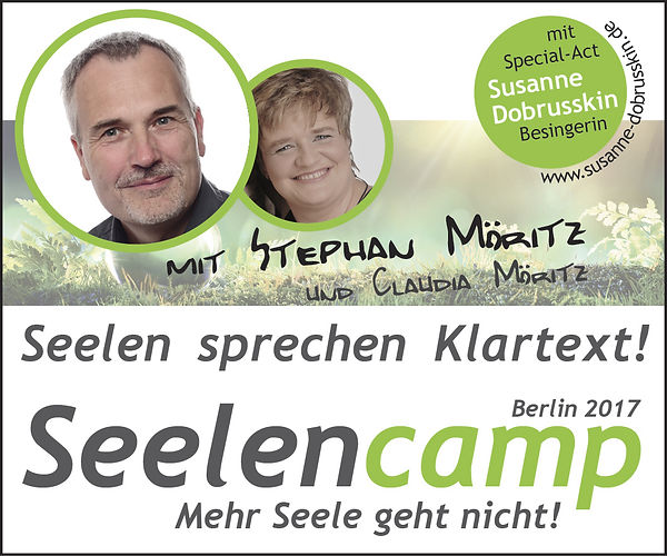 Sein_Seelencamp_2017-03_halb.jpg