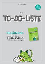 Cover_LIDOUS_TO-DO-LISTE_VS.jpg
