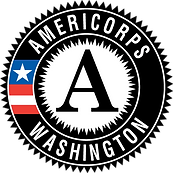 americorpslogo4c_washington.png