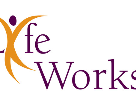 Lifeworks: Our History