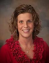 Susan Chesley