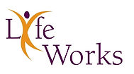 Life Works Logo.JPG