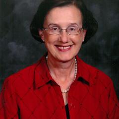 Paula Stepankowsky