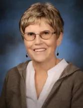 Margaret Lapic