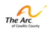 Arc logo - CC.png