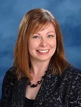 Erika Agren