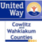 United Way with Counties down below_edit