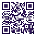 Support Life Works_qr_code (1).png