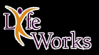 Life%252520Works%252520Logo_edited_edite
