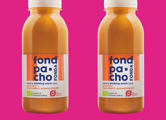 Fondpacho