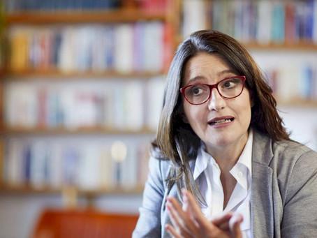 La Conselleria de Igualdad destina cerca de 50.000€ a varias asociaciones de Santa Pola que atienden