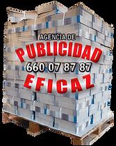 Reparto Revista Maná Maná Elche