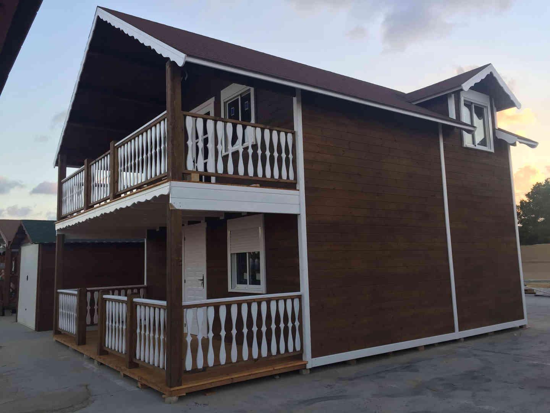 casas-madera-siglo-xxi-elche-alicante