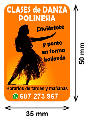 danza-min.png