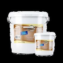 Cobertura Chocolate Branco.png