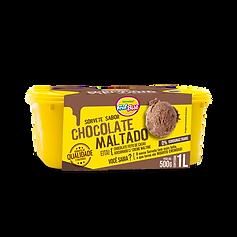 Pote 1L Chocolate Maltado Frutbiss.png