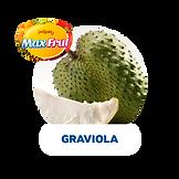 POLPA-GRAVIOLA.png