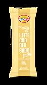 Picole de Leite Condensado.png