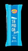 Picole de Tapioca.png