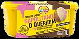 POTE DE 1L - Napolitano.png