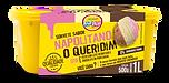 Napolitano o Queridim.png