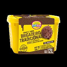 Pote Brigadeiro Tradicional Frutbiss.png