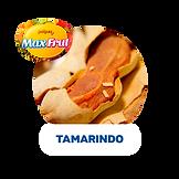 POLPA TAMARINDO.png