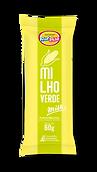 Picole de Milho Verde.png