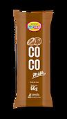 Picole de Coco.png