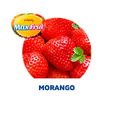 POLPA MORANGO.png