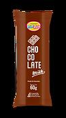 Picole de Chocolate.png