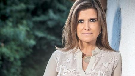La escritora Pilar Sordo se suma al Consejo Consultivo de Jóvenes Líderes