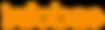 Logo Infobae H.png