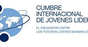 YA LLEGA LA EDICIÓN 2019 DE LA CUMBRE INTERNACIONAL DE JÓVENES LÍDERES